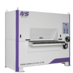 Deburring and Edge Rounding Machines – DM1100C