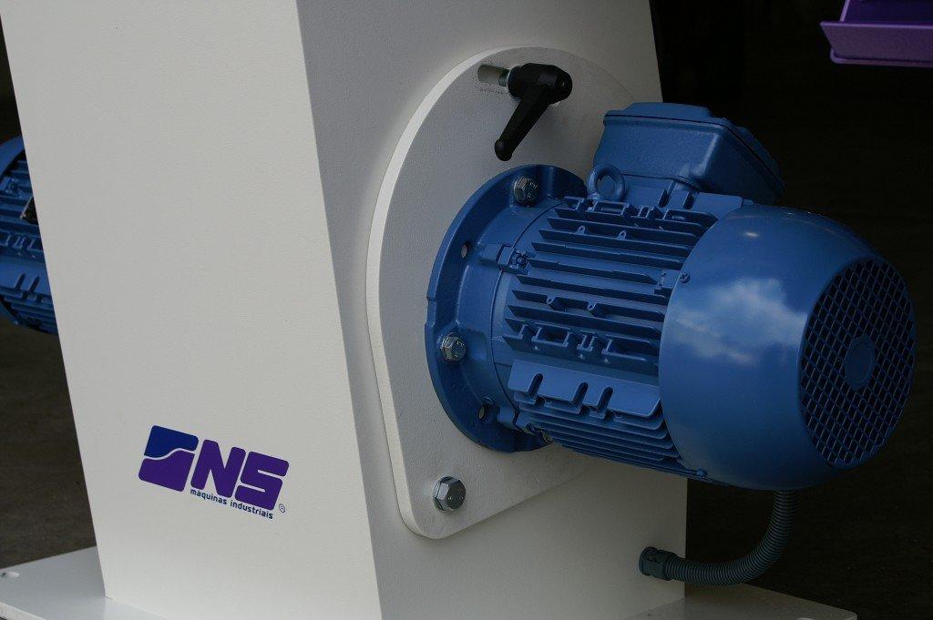 Mirror Polishing Machines - PL80