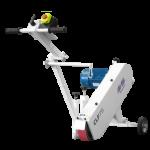 Multipurpose Finishing Machines – CLF75