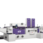Flat Bar and Rectangular Tube Finishing machines – FGWH150-8z