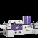 Flat Bar and Rectangular Tube Finishing machines – FGWH150-8z