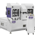 Round Tube Finishing Machines – MLW200TC