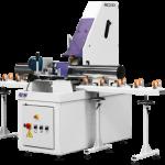 Mirror Polishing Machines – Rohrpoliermaschine – RC200 – main
