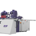 Inclined Tube Drilling Machines – TDM2