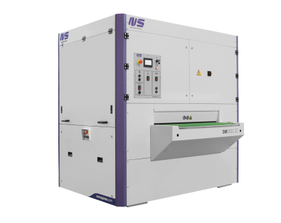 DM1100-ZC-Deburring-and-Edge-Rounding-Machine