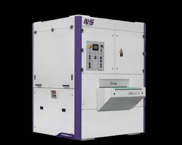 dm660-zc-deburring-edge-rounding-machine