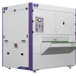 DM1350-ZC-Deburring-and-Edge-Rounding-Machine