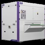 DM1350-ZC-Deburring-and-Edge-Rounding-Machine