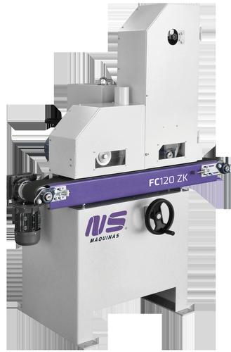 FC120-ZK-2016