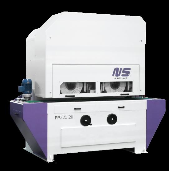 PP220-2K-Mirror-Polishing-Machine-for-Metal-Tubes