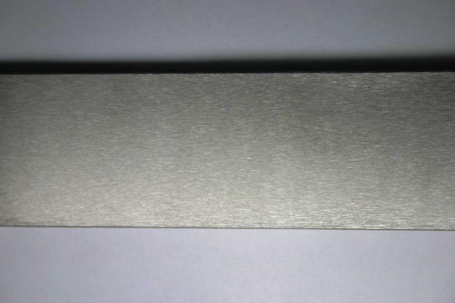 Flat-Bar-Brushing-Process---Surface-Finishing-Machine