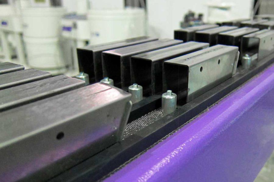 Special-conveyor-belt