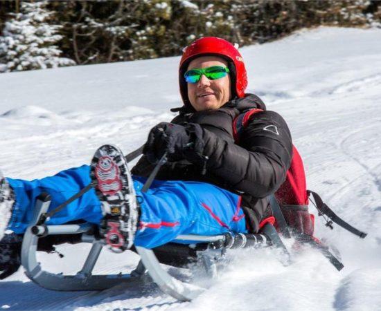 safe-fun-on-sledge