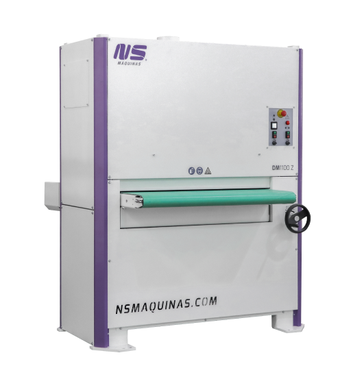 DM1100-Z-Deburring-Machine-Solution